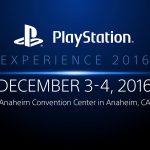 PlayStation Experience 2016 giorno 1: cosa è stato annunciato?