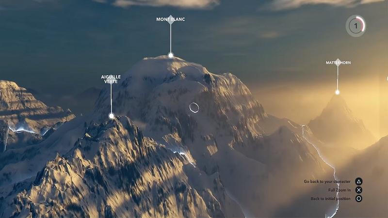 steep-mountain-view
