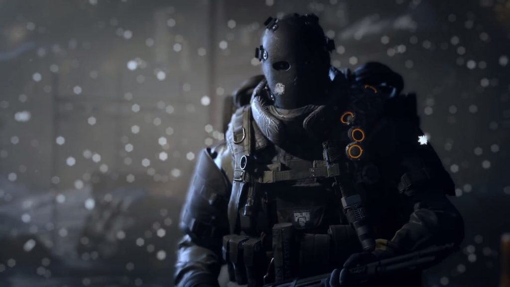 the_division_survival-1