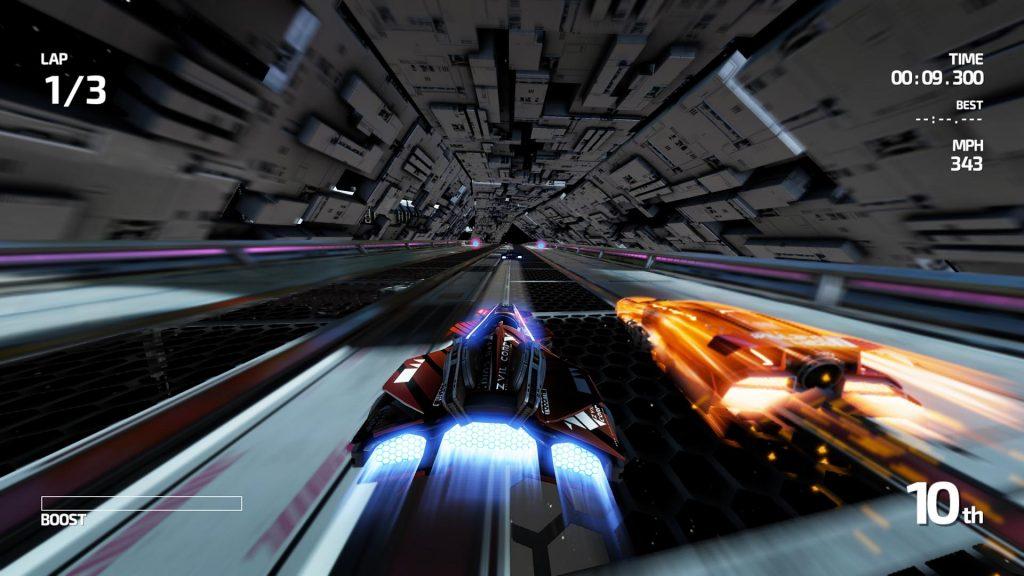 fast-racing-neo-nintendo-wii-u-gamempire