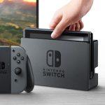 Nintendo Switch, quale è la lineup di lancio e del 2017?