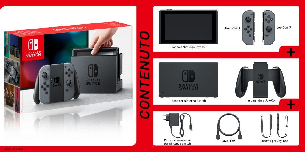 NintendoSwitch_BoxContent_G_IT