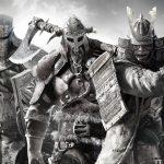 Recensione For Honor – È nato un nuovo genere di videogiochi, ed è divertentissimo!
