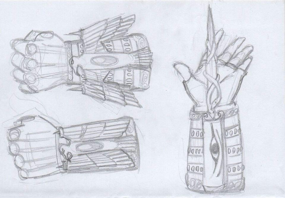 prototipi-4