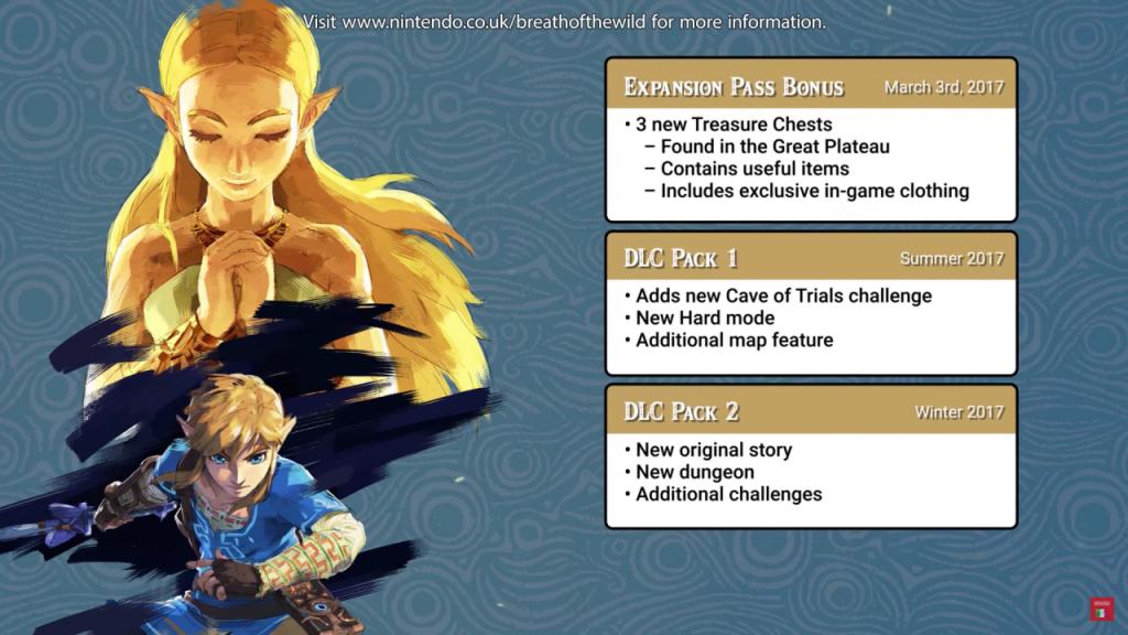 The-Legend-of-Zelda-Breath-of-the-Wild-Season-Pass Gamempire
