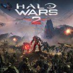 Halo Wars 2: come ottenere Forge ?