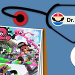 Cosa vorrei vedere in Splatoon 2 – Dr. Nintendo