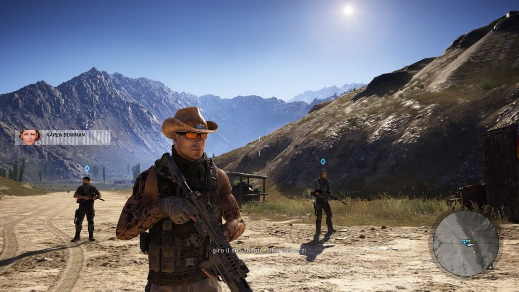 Tom Clancy's Ghost Recon® Wildlands_20170311003716