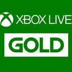 Xbox Live Gold in sconto, dove acquistarlo?
