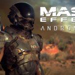 Mass Effect Andromeda, come sbloccare tutti i profili?