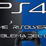 Playstation 4 Pro, come risolvere il problema del lag?