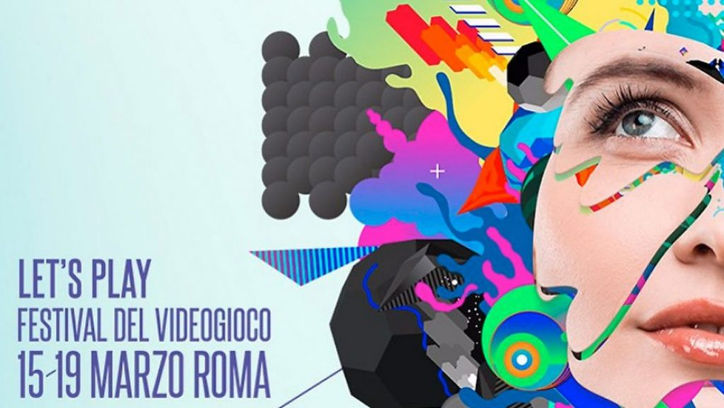 lets-play-roma-gamesoul-00-1278x720