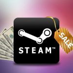 Steam, quali sono le offerte di fine settimana?