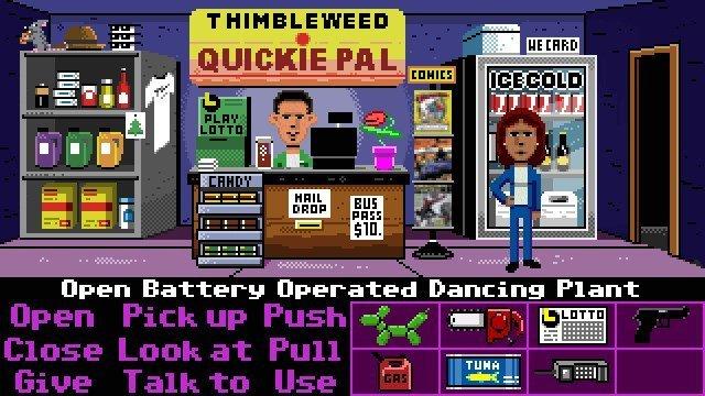 thimbleweed-park-v1-474502