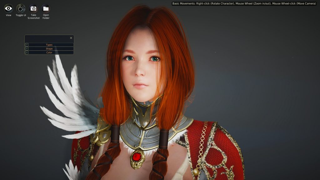 Black Desert Online PC Gamempire