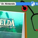 Extra Recensione The Legend of Zelda: Breath of the Wild – Dr. Nintendo
