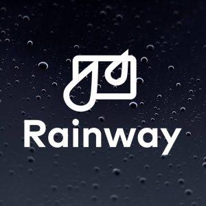 Rainway Gamempire