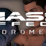 Mass Effect Andromeda, come sbloccare tutte le relazioni?