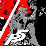 Persona 5: come sconfiggere facilmente Reaper?