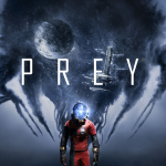 Prey: Come accedere all'area di psicotronica nella demo