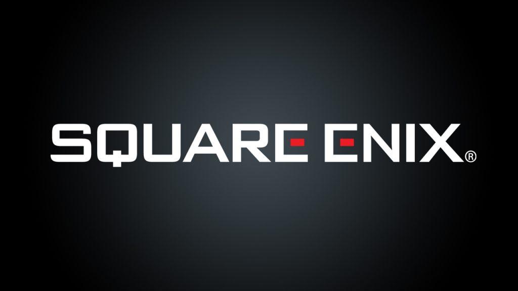 Square Enix Gamempire