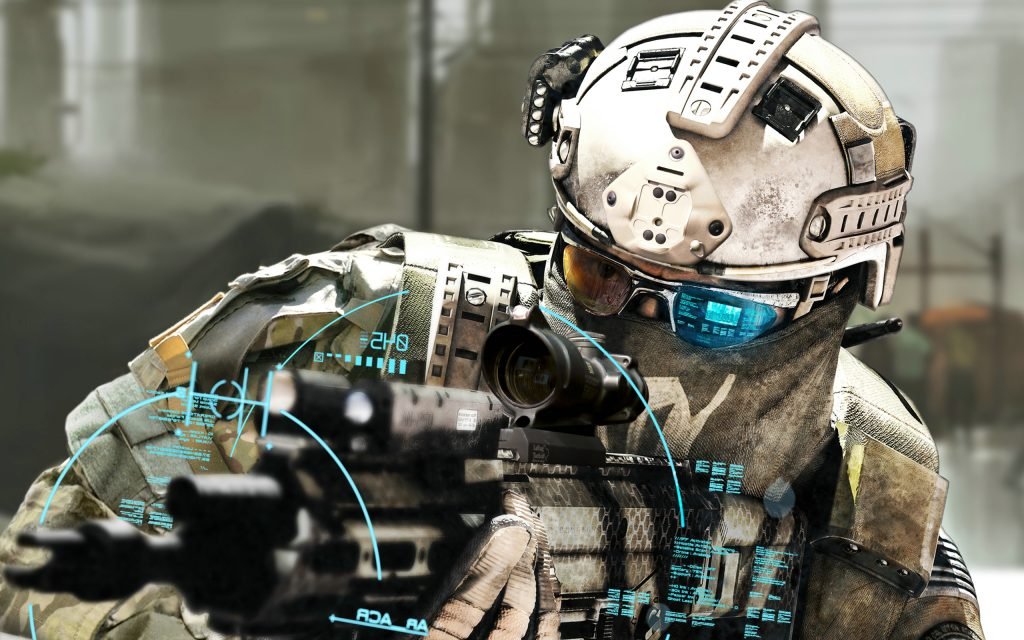 4171660-ghost-recon-future-soldier-2012