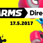Arms Direct Nintendo – video, sintesi, analisi e commento