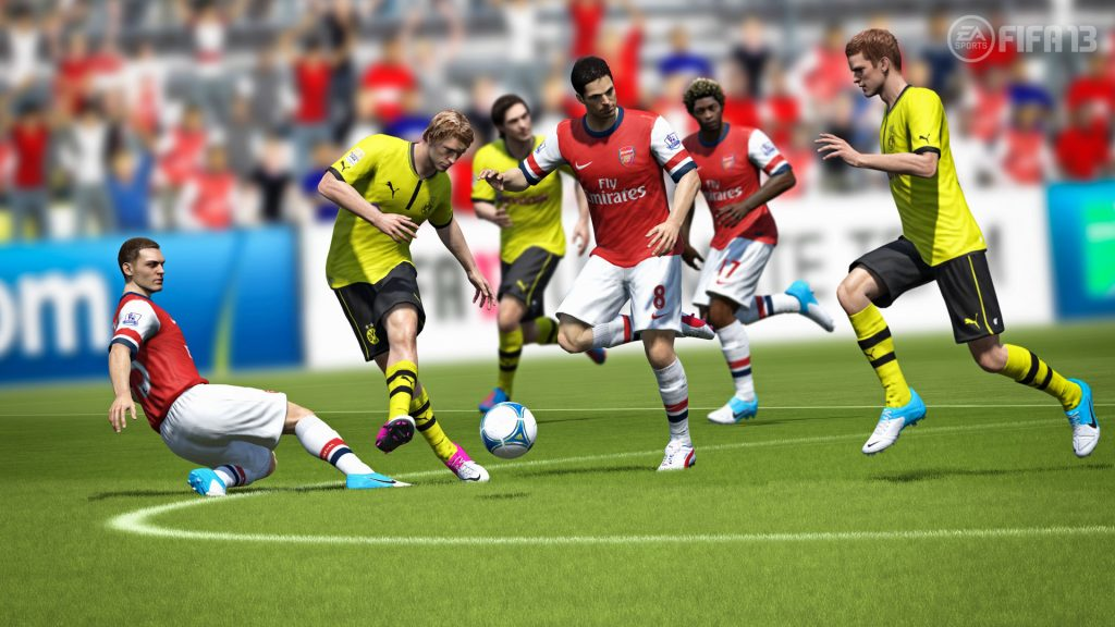 FIFA13_Kuba_pass_into_space_WM