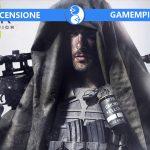 Recensione Sniper Ghost Warrior 3 – Un cecchino in un mondo da esplorare