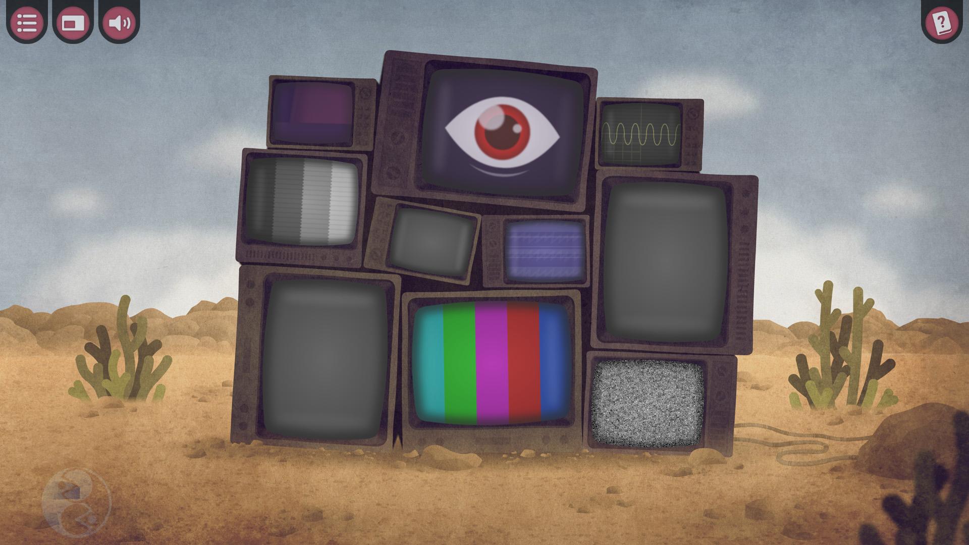 The Franz Kafka Videogame 02 Gamepire