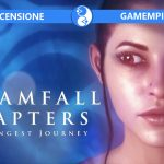 Recensione Dreamfall Chapters: The Longest Journey – Tra sogno e cruda realtà