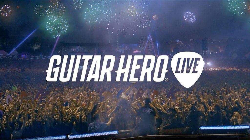 guitar-hero-live-logo1