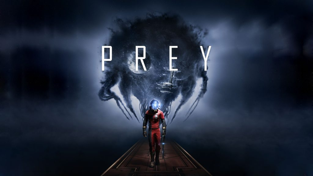Prey PC Gamempire