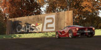 Recensione-Project-CARS2-ita-