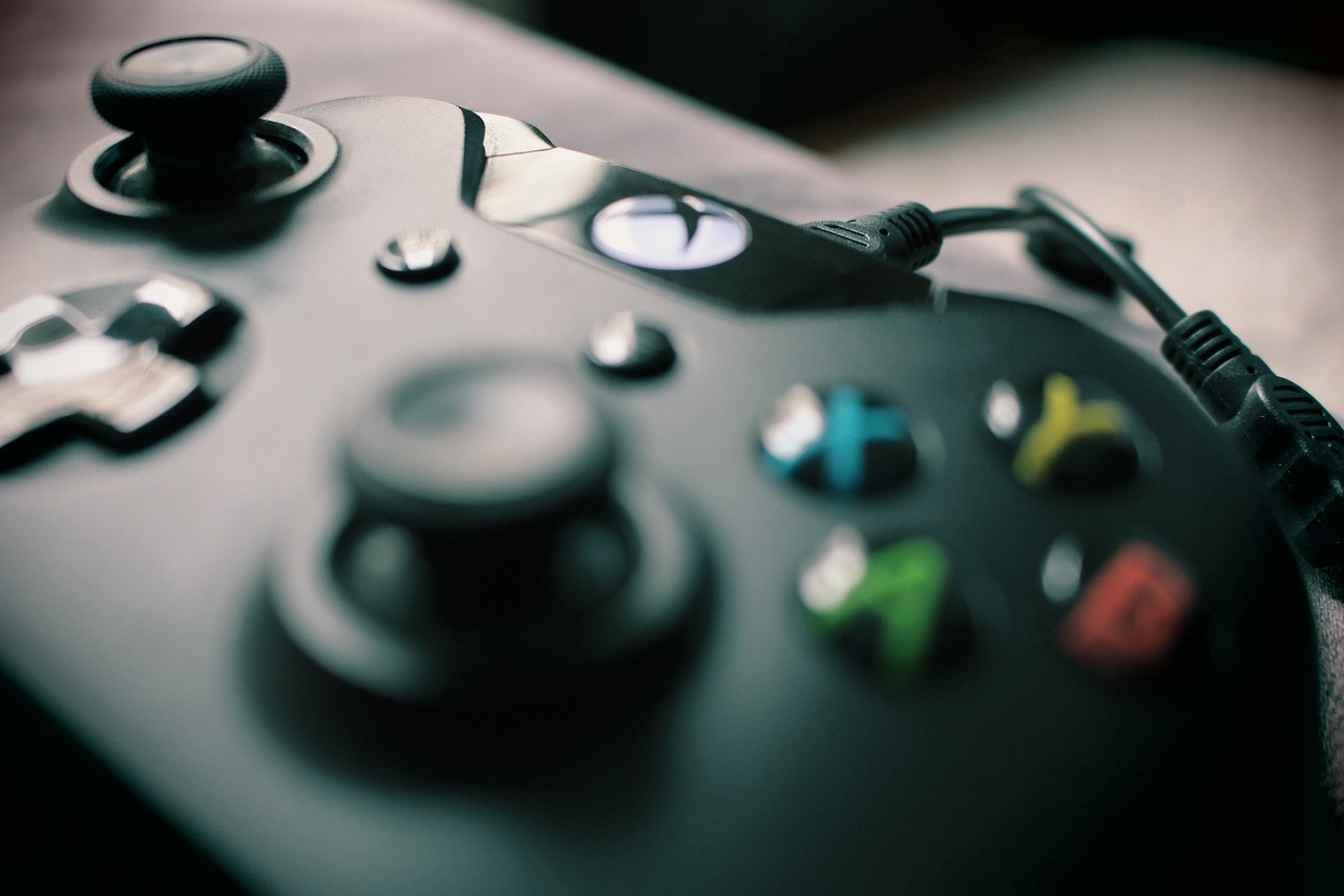 black-friday-xbox-one-videogiochi-2017