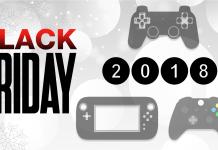 migliori-offerte-videogiochi-black-friday-2018