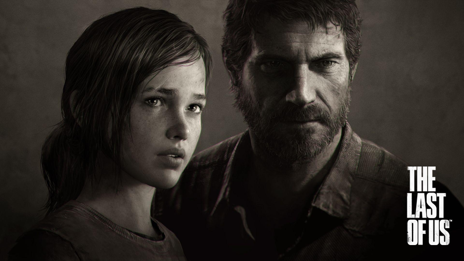 speciale the last of us