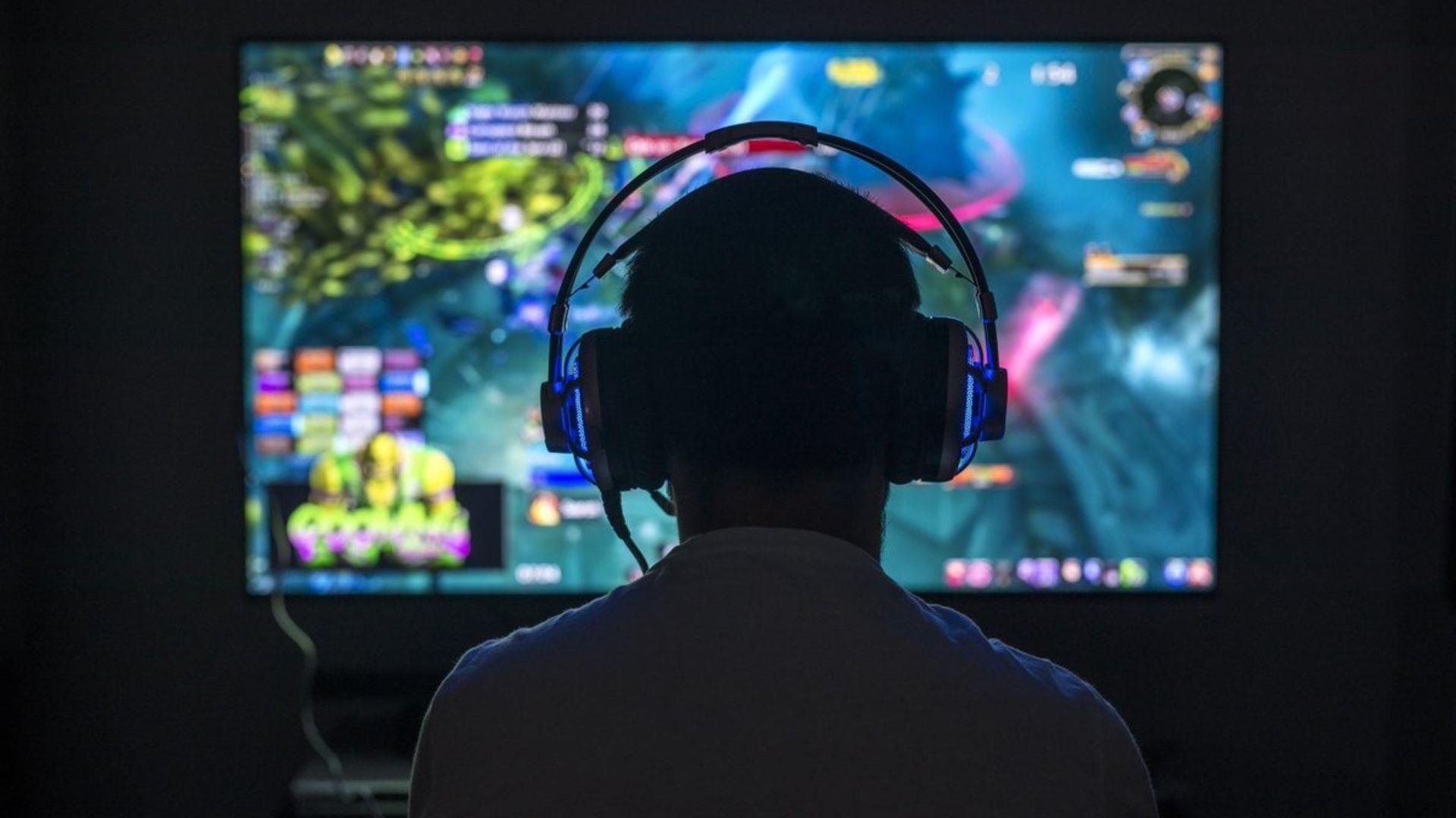 educazione ai videogiochi